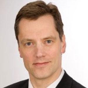 Thorsten Ziercke