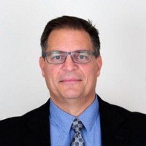 Tony Barboza