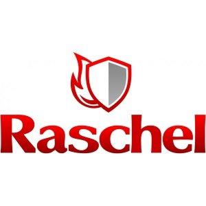 Uwe Raschel