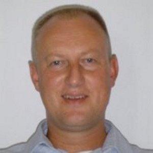 William Gielen