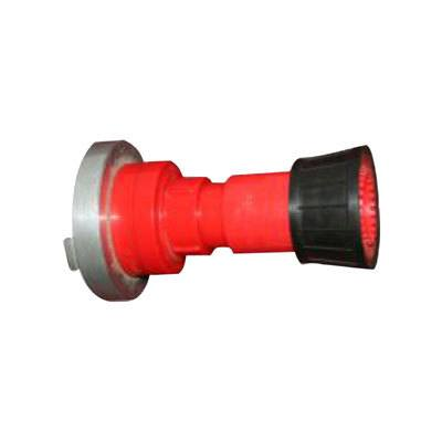 Cervinka 0019 hose nozzle