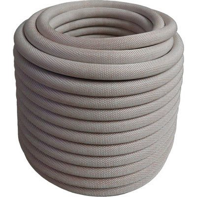 Cervinka 0021P stable hydrant white hose