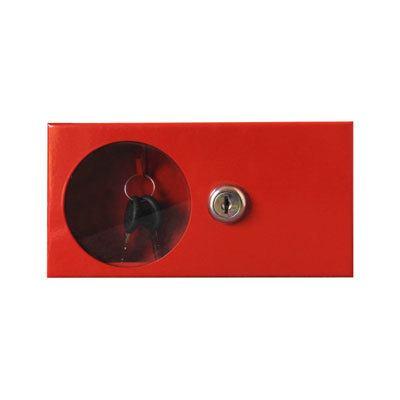 Cervinka 0050P metal box for keys