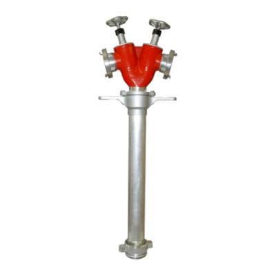 Cervinka 0052B hydrant extension