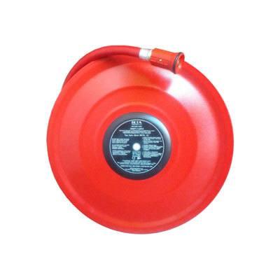 Cervinka 0211 hose reel