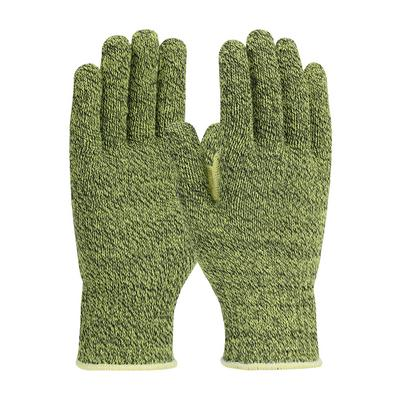Protective Industrial Products 07-K390 Seamless Knit Kevlar® Blended Glove - Heavy Weight