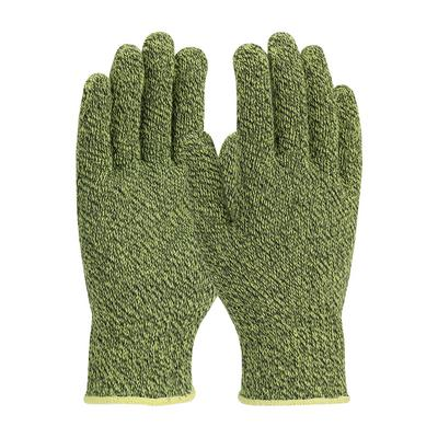 Protective Industrial Products 07-K392 Seamless Knit Kevlar® Blended Glove - Heavy Weight