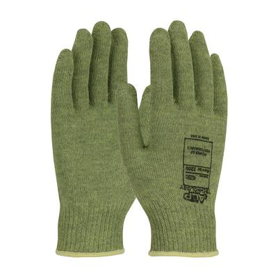 Protective Industrial Products 07-KA710 Seamless Knit ACP / Kevlar® Blended Glove - Medium Weight