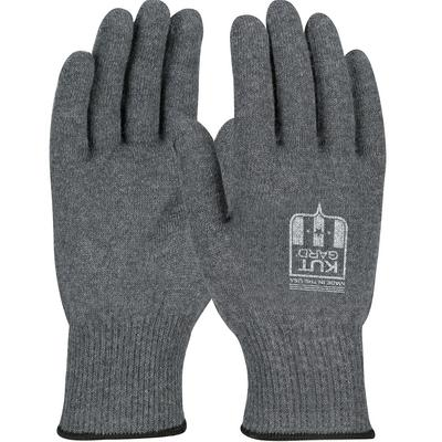 Protective Industrial Products 07-KAB750 Seamless Knit ACP / Kevlar® Blended Glove with Kevlar® Lining - Lightweight