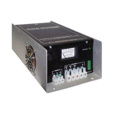 Kussmaul Electronics Co. Inc. 091-10-12 Auto Charge 20