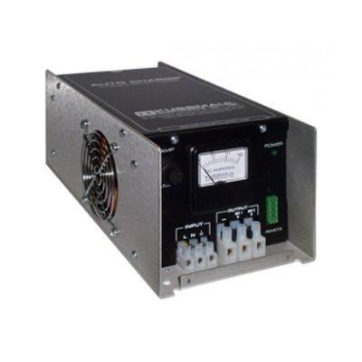 Kussmaul Electronics Co. Inc. 091-11-12 Auto Charge 11