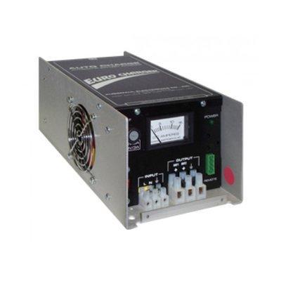 Kussmaul Electronics Co. Inc. 091-117-12 Euro Charger II