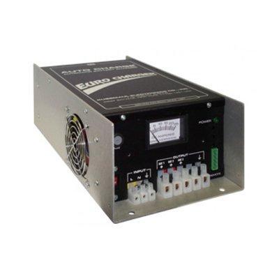 Kussmaul Electronics Co. Inc. 091-118-12 Euro Charger III