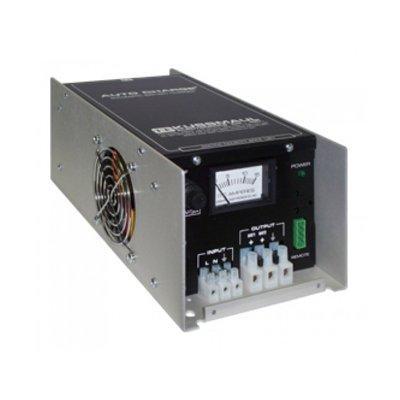 Kussmaul Electronics Co. Inc. 091-11DV-12 Auto Charge 11 DV