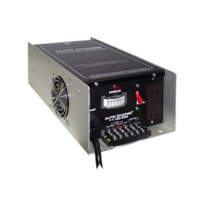 Kussmaul Electronics Co. Inc. 091-11HO-PIM Auto Charge 11 HO PIM