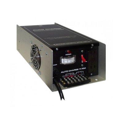 Kussmaul Electronics Co. Inc. 091-11PIM Auto Charge 11 PIM