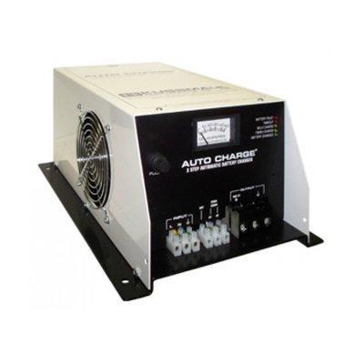Kussmaul Electronics Co. Inc. 091-128-12-40 Auto Charge 3 Step