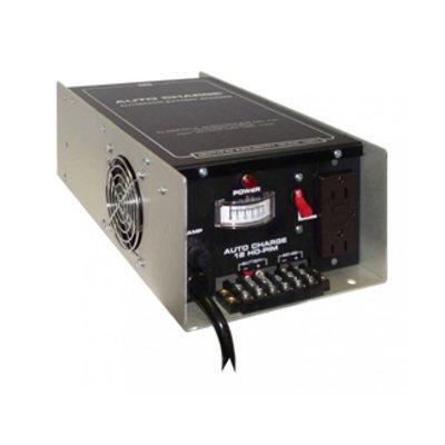 Kussmaul Electronics Co. Inc. 091-12HO-PIM Auto Charge 12 HO PIM