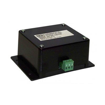 Kussmaul Electronics Co. Inc. 091-150-115 AC Auto Pump Timer