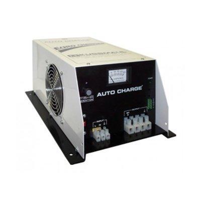 Kussmaul Electronics Co. Inc. 091-162-12 Euro Charger I VHO