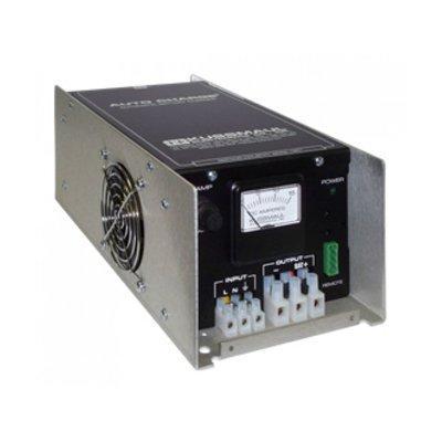 Kussmaul Electronics Co. Inc. 091-165-12 Auto Charge 12