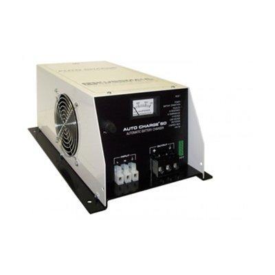Kussmaul Electronics Co. Inc. 091-168-12 Auto Charge SD 150