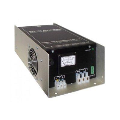 Kussmaul Electronics Co. Inc. 091-170-DV-12 Auto Charge 12 HO DV