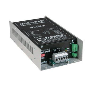 Kussmaul Electronics Co. Inc. 091-187-12-REMOTE Auto Charge 1200 Remote