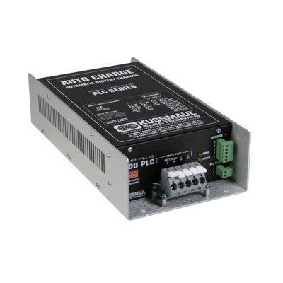 Kussmaul Electronics Co. Inc. 091-193-12 Pump Plus 1200 AC