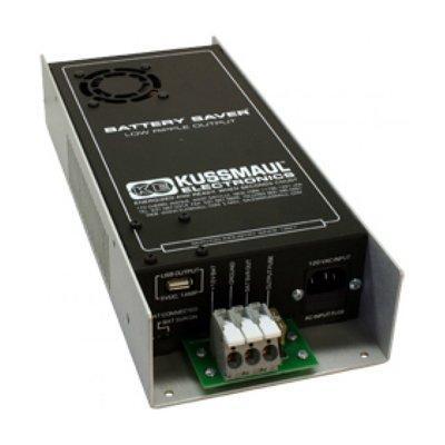 Kussmaul Electronics Co. Inc. 091-195-12-USB Battery Saver LR HO w/USB