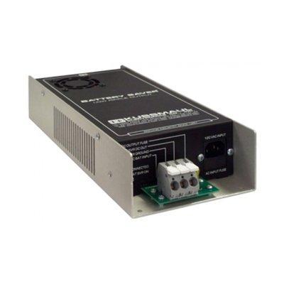 Kussmaul Electronics Co. Inc. 091-195-12 Battery Saver  Low Ripple HO
