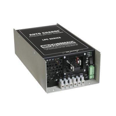 Kussmaul Electronics Co. Inc. 091-206-24 LPC 45