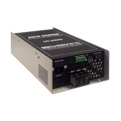 Kussmaul Electronics Co. Inc. 091-207-12 LPC 20