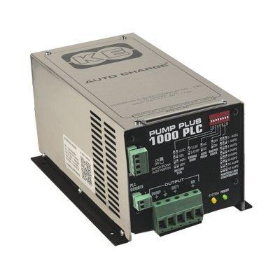 Kussmaul Electronics Co. Inc. 091-215-12-PP Auto Charge 1000 PP PLC