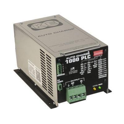 Kussmaul Electronics Co. Inc. 091-215-12 Auto Charge 1000 PLC