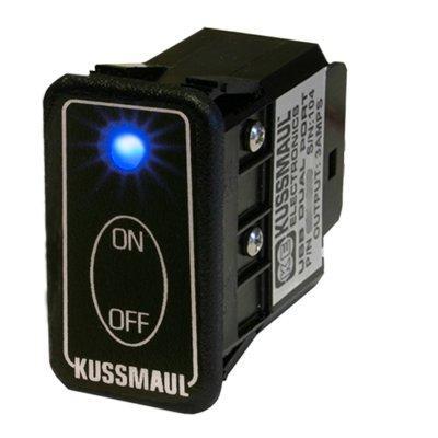 Kussmaul Electronics Co. Inc. 091-222 Auto Touch