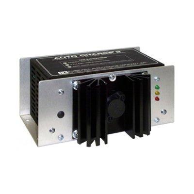 Kussmaul Electronics Co. Inc. 091-29-12 Auto Charge 2