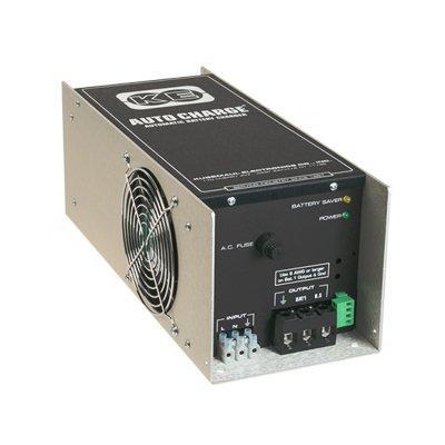 Kussmaul Electronics Co. Inc. 091-35/10 Auto Charge 35/10
