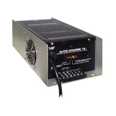 Kussmaul Electronics Co. Inc. 091-80-12 Auto Charge T