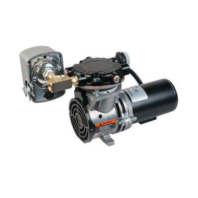 Kussmaul Electronics Co. Inc. 091-9-12V Auto Pump 12 Volt