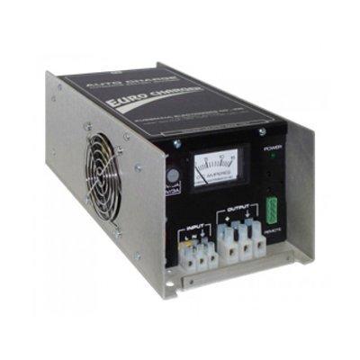 Kussmaul Electronics Co. Inc. 091-90-12 Euro Charger I