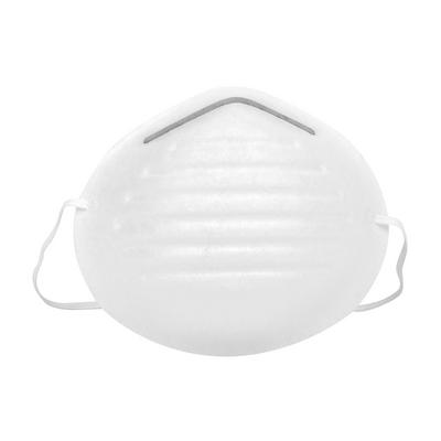 Protective Industrial Products 10028560 Non-Toxic Dust Mask - 50 Pack
