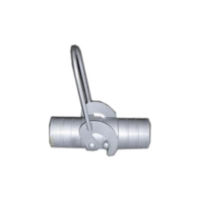 Cervinka 1020 suction coupling