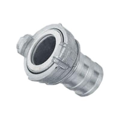 Cervinka 1022 hose coupling