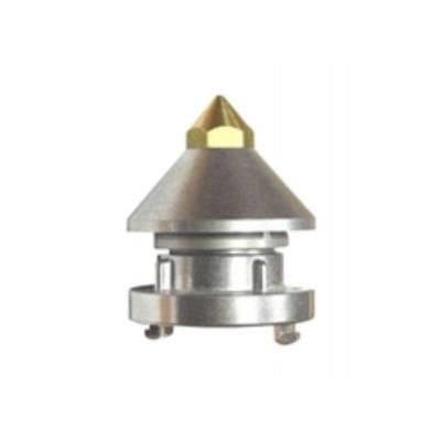 Cervinka 1034A nozzle