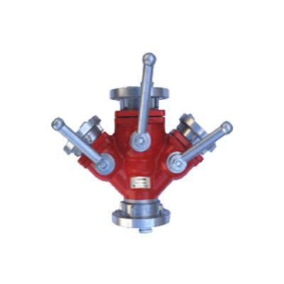 Cervinka 1036A spindle distributor