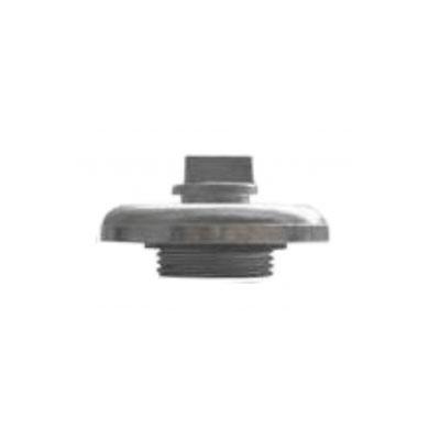 Cervinka 1039B hydrant cap