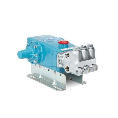 Cat pumps 1050 - ALT SPEC 15 Frame Plunger Pump