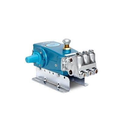 Cat pumps 1050.44101 15 Frame Plunger Pump - TEG