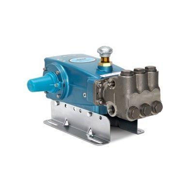 Cat pumps 1051.44101 15 Frame Plunger Pump - TEG